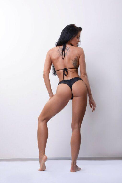 Black-triangle-bikini-top3-gulfissimo
