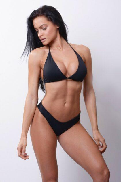 Black-triangle-bikini-top4-gulfissimo