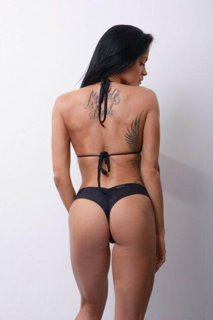 Black-triangle-bikini-top5-gulfissimo