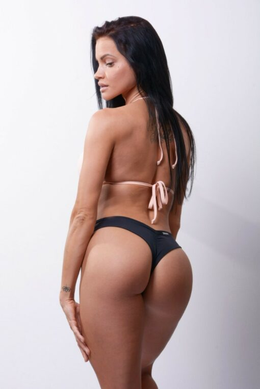 Black-triangle-bikini-top6-gulfissimo