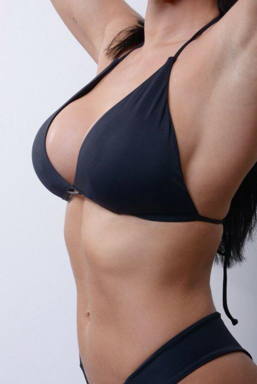 Black-triangle-bikini-top7-gulfissimo