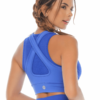 Emma-electric-blue-crop-top1-gulfissimo