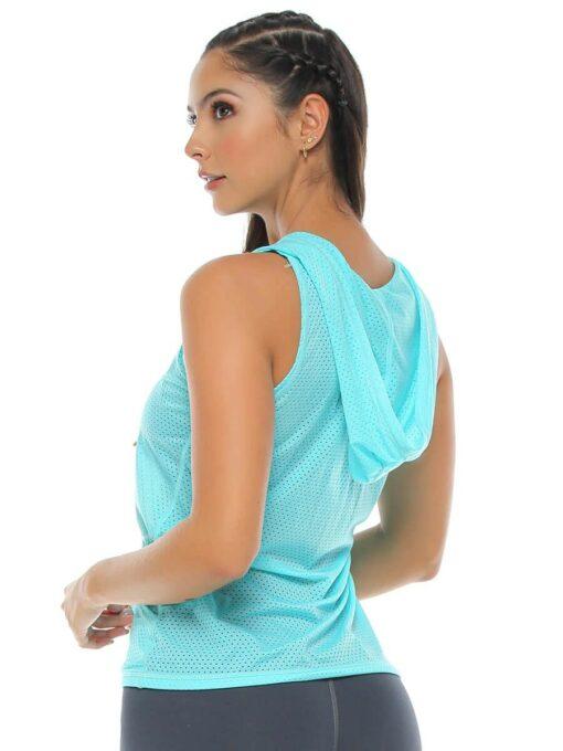 Aqua-blue-gym-mesh-vest2-gulfissimo