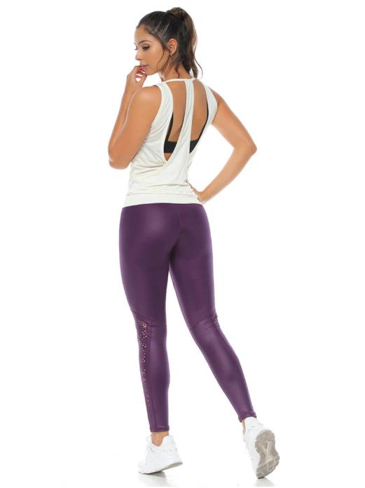 Robin-Beige-Fitness-T-Shirt-4-Gulfissimo