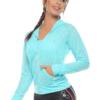 Aqua-blue-gym-mesh-vest3-gulfissimo