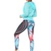 Aqua-blue-gym-mesh-vest4-gulfissimo