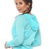 Aqua-blue-gym-mesh-vest5-gulfissimo