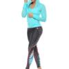 Aqua-blue-gym-mesh-vest6-gulfissimo