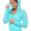 Aqua-blue-gym-mesh-vest8-gulfissimo